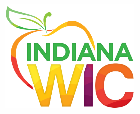 Indiana WIC program in Carroll County