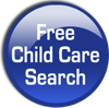 Free Child Care Search for Carroll County Indiana