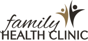 Family Health Clinic from Purdue in Carroll County